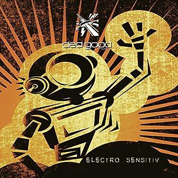 Electro Sensitiv