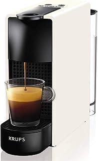 Nespresso Essenza Mini White