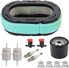 32 083 09-S Air Filter for Kohler 32 883 09-S1 KT610 KT620 KT715 KT725 KT730 KT735 KT740 KT745 19HP-26HP Engine MTD Lawn M...