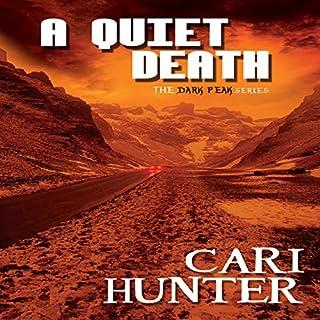 A Quiet Death cover art