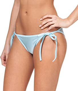 Best baby blue bikini bottoms Reviews