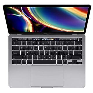 Apple MacBook Pro 13 Intel Core i7 32GB RAM 1TB SSD