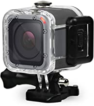 Best gopro session dive housing with filter Reviews