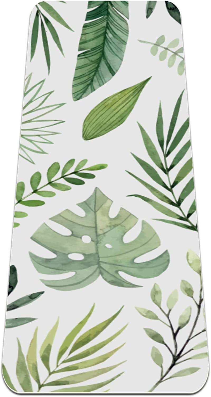 Unicey Tropical Leaves Pattern San Diego Mall Монтажная mart Область