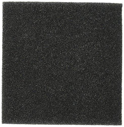 Kenmore Sears Lot de 8 filtres en mousse progressifs CF1, Progressive & Whispertone, Panasonic 86883, 86880, 20-86