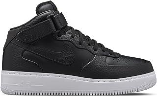 air force 1 uomo basse nere