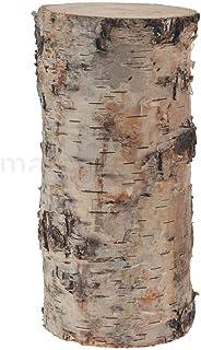 Suchergebnis Auf Amazon De Fur Baumstamm Deko Kuche Haushalt Wohnen