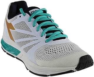 Amazon.it: Diadora Scarpe sportive Sneaker e scarpe