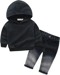 Best toddler streetwear clothing Reviews