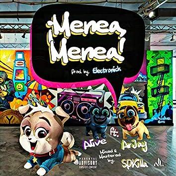Menea, Menea