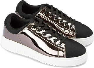 Armani Amazon ZapatosY esEmporio Para Mujer Zapatos TlKJc1F
