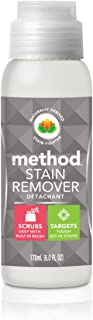 Method Stain Remover, Free and Clear, 178ml