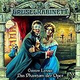 Gruselkabinett – Folge 4 – Das Phantom der Oper