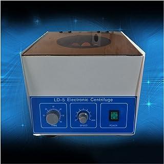 Centrifugal الطرد المركزي الكهربائي، الطرد المركزي الأفقي منخفض السرعة 4000 (ص/دقيقة)، الطرد المركزي الترسبات، الطرد المرك...