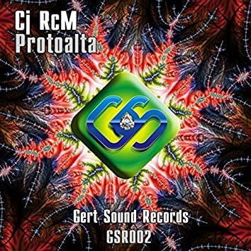 Protoalta