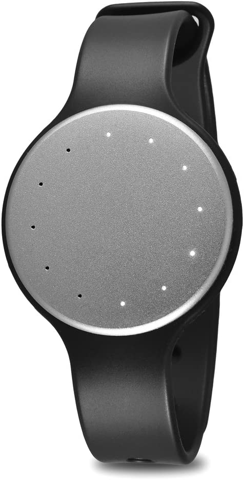 Pyle Popular shop is the lowest price challenge FitMotion Fitness Max 47% OFF Activity Tracker Calorie - Counter Sleep