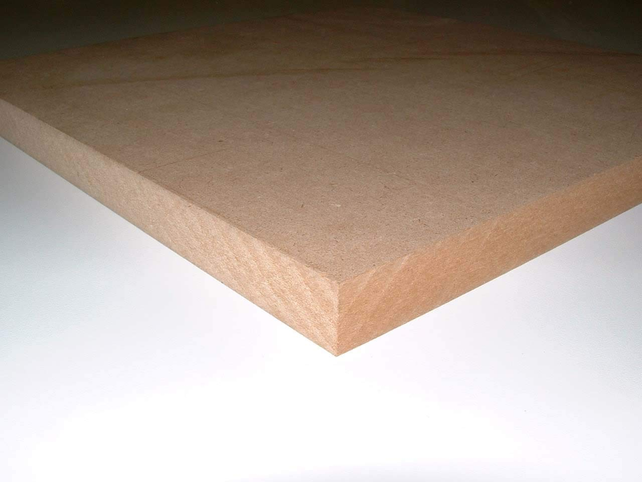 On sale 6MM MDF We OFFer at cheap prices off-cuts Trust - Large perfect FR or Box for lasers