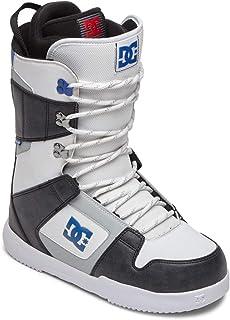 DC Shoes Phase - Boots de Snowboard à Lacets pour Homme ADYO200044