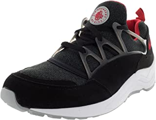air Huarache Light Mens Trainers 306127 Sneakers Shoes