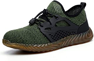 Best orthotic safety shoes Reviews