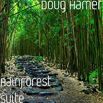 Rainforest Suite
