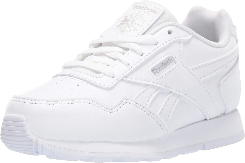 Reebok Kids CL Harman Run S Sneaker