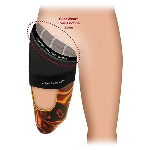 Prosthetic Supplies: Amazon com