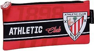 Amazon.es: Athletic Club Bilbao: Juguetes y juegos