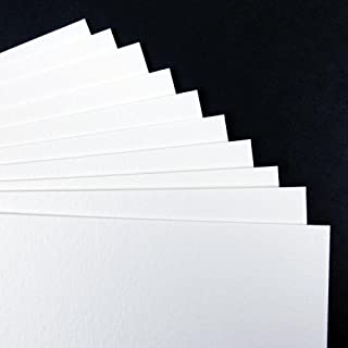 Best 300gsm watercolour paper Reviews