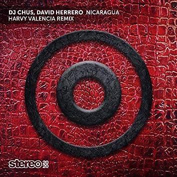 Nicaragua (Harvy Valencia Remix)