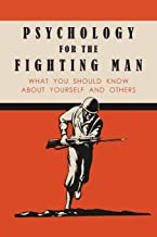 Best psychology for the fighting man Reviews