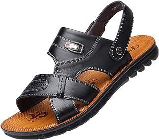 Y Zapatos Hombre Amazon Es38 Chanclas Sandalias Para Cdoebx oCQrexBdW