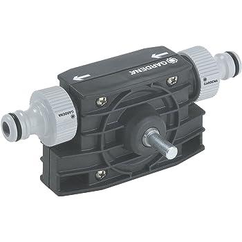 Aerzetix 50/bulloni Viti a testa cilindrica M2.5/x 12/mm din84/acciaio zincato impronta 0.6/mm Fessura Fendue c18256
