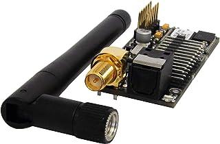 Suchergebnis Auf Für Auto Endstufen Helix Endstufen Audio Video Elektronik Foto