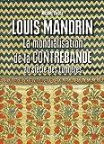 Louis mandrin (Révolutions)...