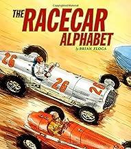 sweet race cars
