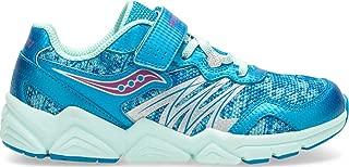 Kids' Kotaro Flash a/C Sneaker