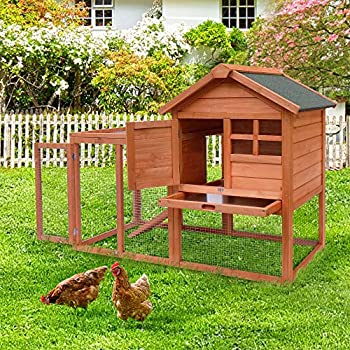 Top 10 Best Chicken Coops Reviews 2017 Chicken Coops For Sale