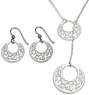 07a2a2924 Amazon.com: gypsy - $100 to $200 / Jewelry Sets / Jewelry: Clothing ...