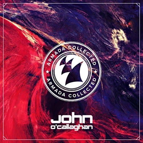 John O'Callaghan
