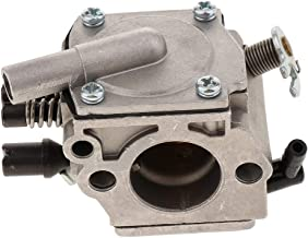 Carburateur Carburateur reparatieset voor Stihl 038AV 038 Super Magnum MS380 MS381, eenvoudig te installeren