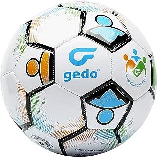 Amazon.es: Betis - Ocio / Balones: Deportes y aire libre