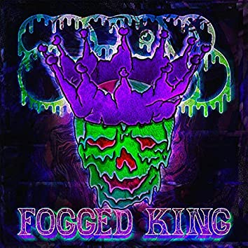 Fogged King
