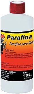 Aceite Parafina 1 L