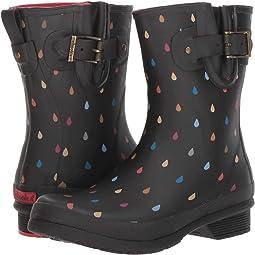 Rain Dot Rain Boot