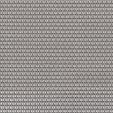 Phifertex Standard Vinyl Mesh Grey Fabric by The Yard