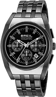 Amazon.es: Con:: Relojes