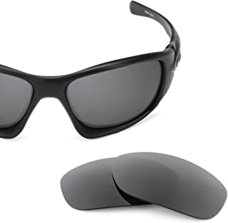 Revant Replacement Lenses for Oakley Ten