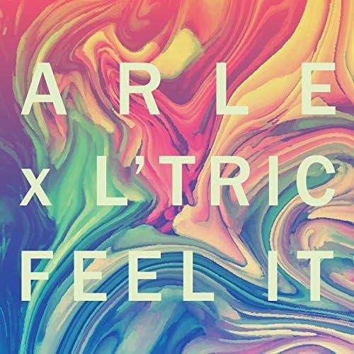 Arle & L'Tric