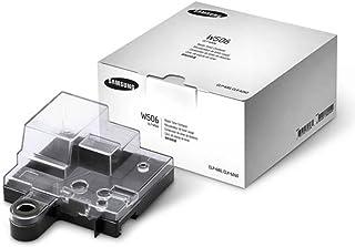 Samsung CLX 6260 FW (W506 / CLT W 506/SEE)   original   Resttonerbehälter   14.000 Seiten